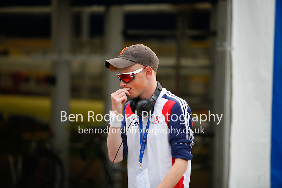 Sunday - Henley Royal Regatta 2016<br /> <br /> To purchase this photo, or to see pricing information for Prints and Downloads, click the blue 'Add to Cart' button at the top-right of the page.