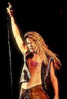 SKID ROW (1989-1994 Live)