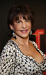 "Mercedes Ruehl  attends the Broadway Opening Night After Party for ""Torch Song"" at Sony Hall on November 1, 2018 in New York City."