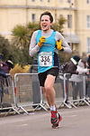 2018-03-18 Hastings Half 2018 25 HO