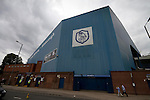 Sheffield Wednesday v Notts County 20/08/2011