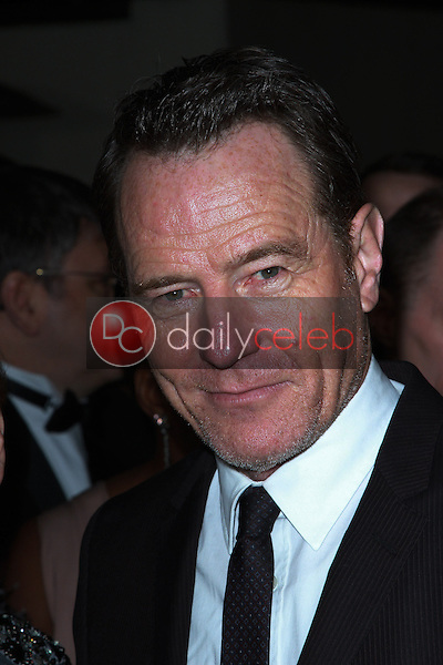 Bryan Cranston<br /> at the 64th Annual Directors Guild Of America Awards, Hollywood & Highland, Hollywood, CA 01-28-12<br /> David Edwards/DailyCeleb.com 818-249-4998