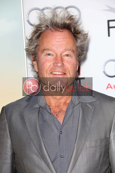 John Savage<br />
