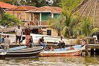 WC-Livingston, Guatemala 2 12