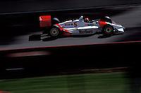 1992 CART Mid-Ohio