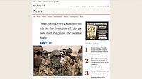 http://www.telegraph.co.uk/news/2016/05/22/operation-desert-sandstorm---life-on-the-frontline-of-libyas-new/