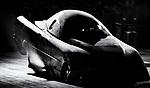 08.09.2017 The Euro finals at Santa Pod Raceway All classes qualifying session Funny Car