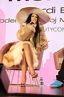 APR 07 Beautycon Festival NYC 2019