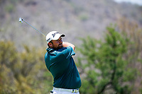 Shane Lowry (IRL) during the 3rd round at the Nedbank Golf Challenge hosted by Gary Player,  Gary Player country Club, Sun City, Rustenburg, South Africa. 10/11/2018 <br /> Picture: Golffile | Tyrone Winfield<br /> <br /> <br /> All photo usage must carry mandatory copyright credit (&copy; Golffile | Tyrone Winfield)