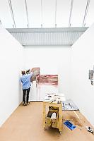 Painting: Facilities