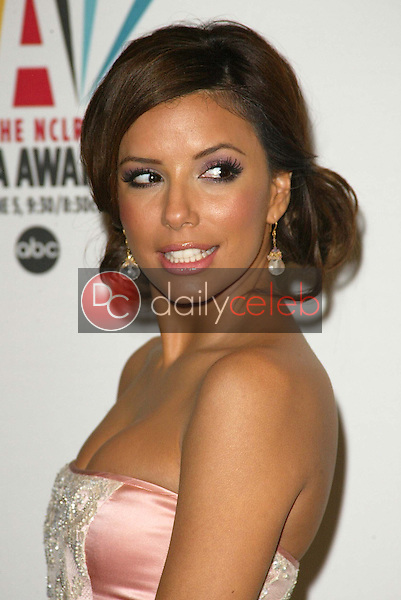 Eva Longoria<br />