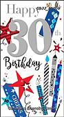 Jonny, CHILDREN BOOKS, BIRTHDAY, GEBURTSTAG, CUMPLEAÑOS, paintings+++++,GBJJBL009,#bi#, EVERYDAY