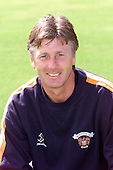 2000-10-13 Blackpool v Southend