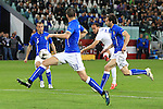 310315 Italy v England