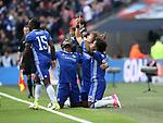 220417 Chelsea v Tottenham FA Cup