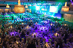 National Business Awards 2018