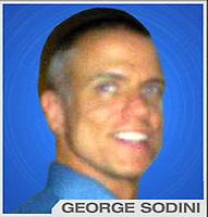 05/08/09 LA Fitness gunman