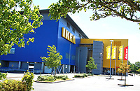 MAY 23 Ikea to re-open 19 stores