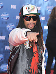 Lil Jon at Fox's  2011 American Idol Finale held at The Nokia Live in Los Angeles, California on May 25,2011                                                                               © 2011 Hollywood Press Agency