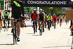 2019-05-12 VeloBirmingham 142 BLu Finish