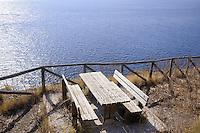 - Capraia island (Tuscan Archipelago)<br /> <br /> - isola di Capraia (Arcipelago Toscano),