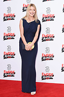 Lily Travers at the Empire Film Awards 2017 at The Roundhouse, Camden, London, UK. <br /> 19 March  2017<br /> Picture: Steve Vas/Featureflash/SilverHub 0208 004 5359 sales@silverhubmedia.com