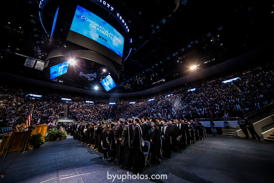 _RE_7772<br /> <br /> 1704-51 2017 Spring Commencement<br /> <br /> April 27, 2017<br /> <br /> Photography by Nate Edwards/BYU<br /> <br /> &copy; BYU PHOTO 2016<br /> All Rights Reserved<br /> photo@byu.edu  (801)422-7322