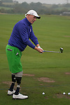 ISPS Handa Wales Open<br /> Celtic Manor Resort<br /> 17.09.14<br /> ©Steve Pope-SPORTINGWALES
