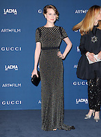 LOS ANGELES, CA - NOVEMBER 02: Evan Rachel Wood at  LACMA 2013 Art + Film Gala held at LACMA  in Los Angeles, California on November 2nd, 2012 in Los Angeles, CA., USA.<br /> CAP/DVS<br /> &copy;DVS/Capital Pictures