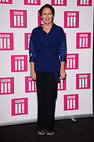 "Fiona Shaw<br /> at the ""Fleabag"" season 2 screening, at the BFI South Bank, London<br /> <br /> ©Ash Knotek  D3474  24/01/2019"