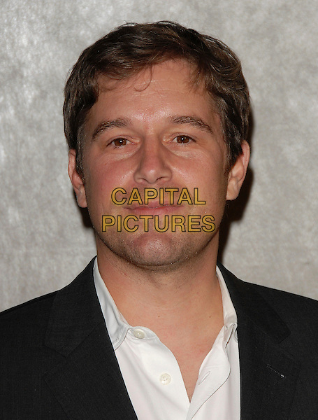 "CHRISTOPHER QUINN.attends The L.A. Premiere of ""God Grew Tired of Us"" held at The Pacific Design Center in Beverly Hills, California, USA, January 08 2007..portrait headshot.CAP/DVS.©Debbie VanStory/Capital Pictures"