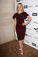 Taylor Schilling<br />