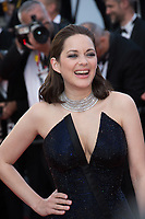 Marion Cotillard at the 70th Anniversary Gala for the Festival de Cannes, Cannes, France. 23 May 2017<br /> Picture: Paul Smith/Featureflash/SilverHub 0208 004 5359 sales@silverhubmedia.com
