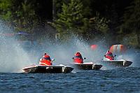 2015 Quake On The Lake