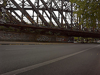 CITY_LOCATION_40584