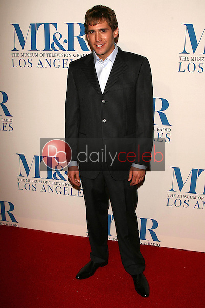 Eric Szmanda<br />at The Museum of Television & Radio's Annual Los Angeles Gala. Regent Beverly Wilshire Hotel, Beverly Hills, CA. 10-30-06<br />Dave Edwards/DailyCeleb.com 818-249-4998