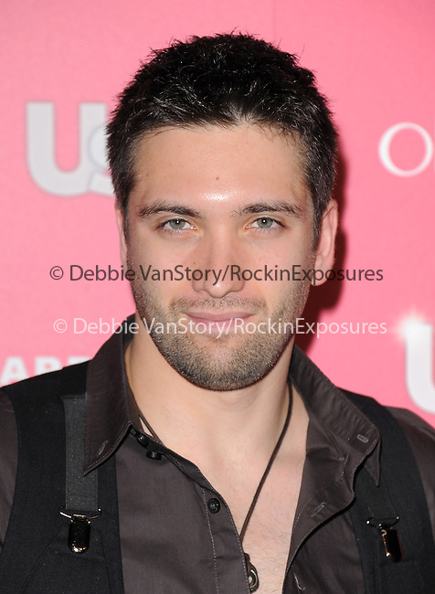 Dmitry Chaplin  at US Weekly Hot Hollywood Style Issue Party held at Eden in Hollywood, California on April 26,2011                                                                               © 2010 Hollywood Press Agency