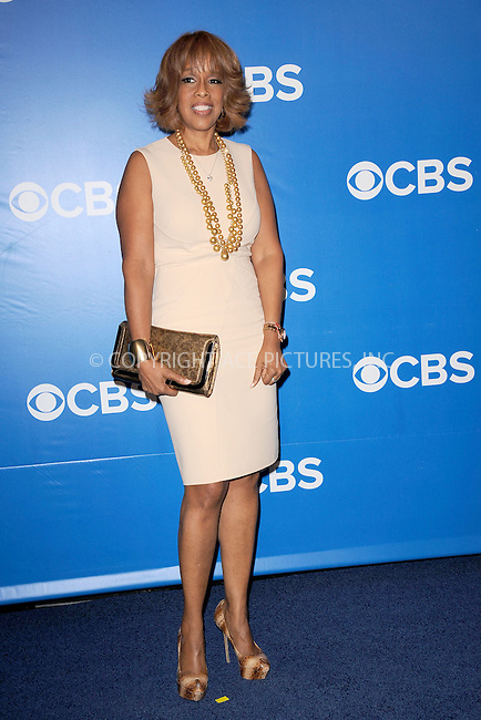 WWW.ACEPIXS.COM . . . . . .May 16, 2012...New York City....Gayle King attends the 2012 CBS Upfronts at The Tent at Lincoln Center on May 16, 2012 in New York City.on May 16, 2012  in New York City ....Please byline: KRISTIN CALLAHAN - ACEPIXS.COM.. . . . . . ..Ace Pictures, Inc: ..tel: (212) 243 8787 or (646) 769 0430..e-mail: info@acepixs.com..web: http://www.acepixs.com .