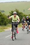 2015-06-28 C2C 05 AB Dyke Road 1400-1430