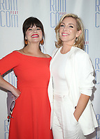 "LOS ANGELES, CA - JUNE 21: Casey Wilson, June Diane Raphael, at 2019 Rom Com Fest Los Angeles - ""Bride Wars"" at Downtown Independent in Los Angeles, California on June 21, 2019. Credit: Faye Sadou/MediaPunch"