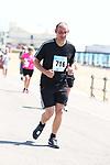 2014-05-18 Bognor 10k 26 PT