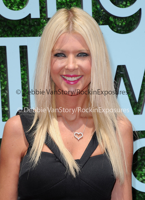 Tara Reid at The 2013 YOUNG HOLLYWOOD AWARDS at The Broad Stage in Santa Monica, California on August 01,2013                                                                   Copyright 2013Hollywood Press Agency