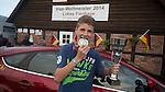 VIZE WM Titel für Lucas Fienhage