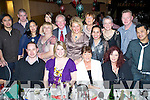 5202-5204..Staff from St. Louis Nursing Home having a wonderful night out at their Christmas Party held in The Ballyroe Heights Hotel on Friday night..................................................................................................................................................................................... ........................   Copyright Kerry's Eye 2008