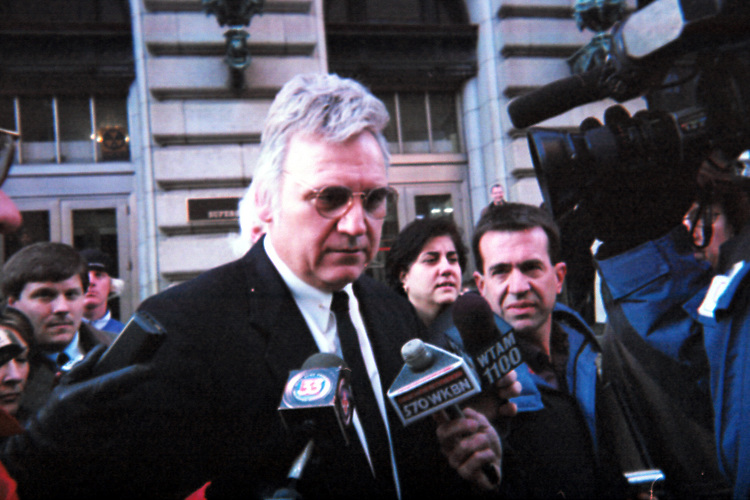 trial3/040502 -- James Traficant, D-OH.