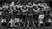 6 Nations England Women v Italy Women 25th February 2017
