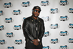 Young Jeezy: Arrivals at Power 105.1's Powerhouse 2014 at Barclays Center, Brooklyn, NY