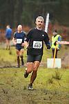 2016-12-31 Brutal Longmoor 37 TRo finish