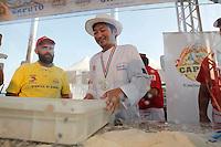 14° Campionato mondiale dei Pizzaiuoli e festival della pizza sul lungomare di Napoli