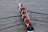 Crew: 238  Marlow  WE 4+<br /> <br /> Veteran Fours Head 2018<br /> <br /> To purchase this photo, or to see pricing information for Prints and Downloads, click the blue 'Add to Cart' button at the top-right of the page.